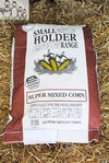 Super Mix Corn 20kg