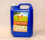 Poultry Shield 5Ltr