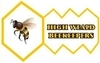High Weald Beekeeper's Association