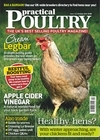 Practical Poultry