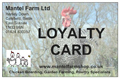 loyalty-card-small