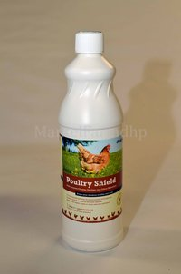 Poultry Shield 1Ltr