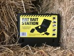 Rat Bait Station (reusable)