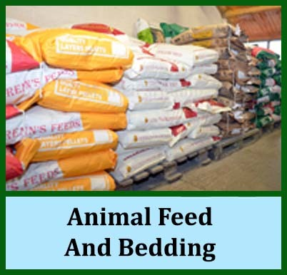 Animal_Feed_And_Bedding_JPEG