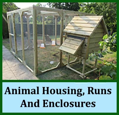 Animal_Housing,_Runs_And_Enclosures_JPEG