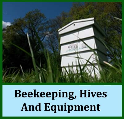 Beekeeping,_Hives__Equipment_JPEG