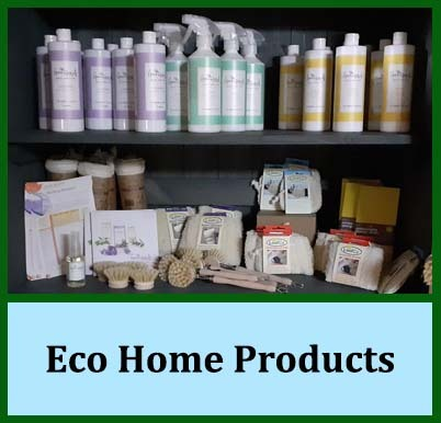 Eco_Home_Products_JPEG