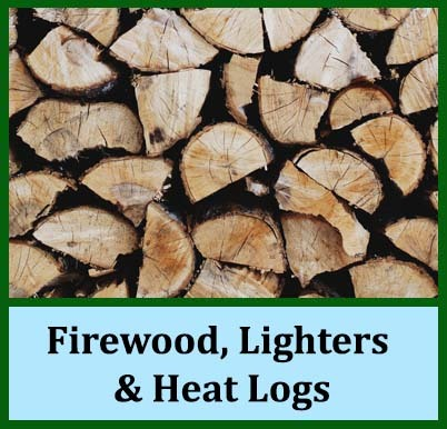 Firewood,_Lighters__Heat_Logs