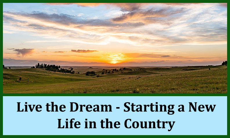 Live_the_Dream_-_Starting_a_New_Life_in_the_Country_2