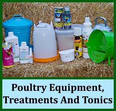 Poultry_Equipment,_Treatments_and_Tonics_JPEG