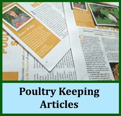Poultry_Keeping_Articles_JPEG