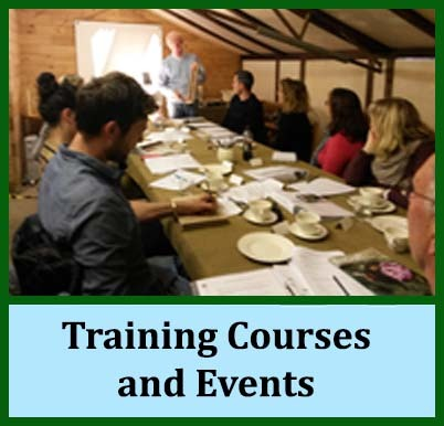 Training_Courses__Events_JPEG