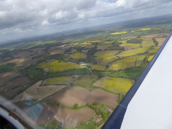 View_of_OSR_fields_from_above