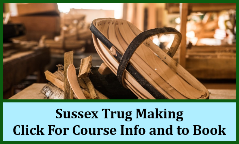 cat_sussex_trug_making