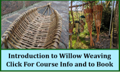 cat_Intro_to_Willlow_Weaving