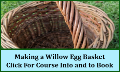 cat_Willow_Egg_Basket